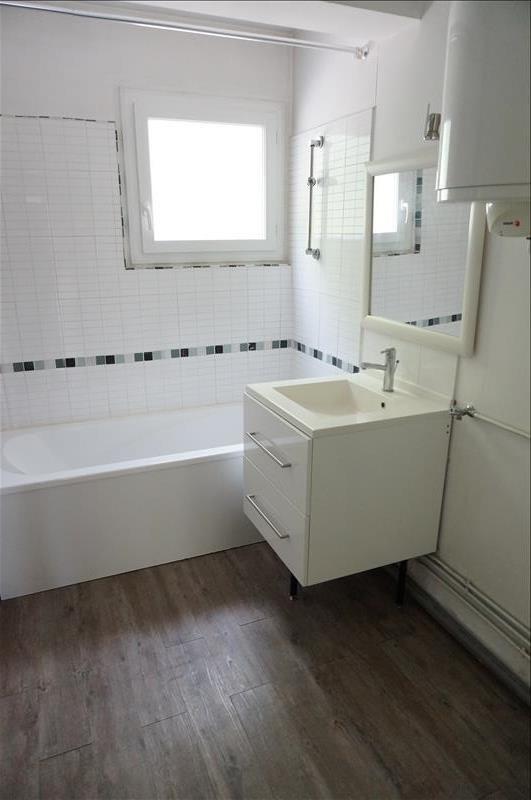 Vente appartement Toulouse 147000€ - Photo 6