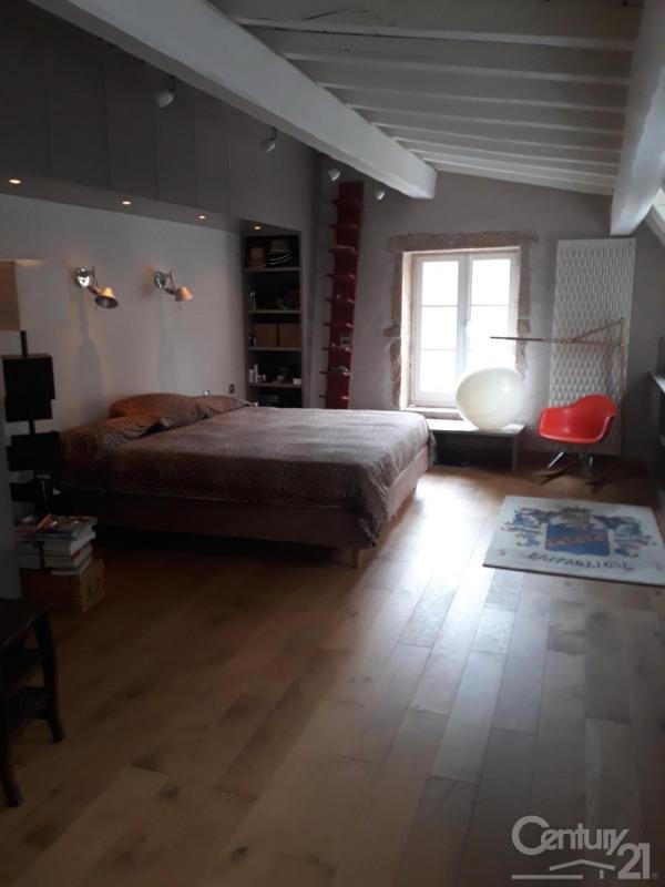 Vente de prestige maison / villa Caluire et cuire 1495000€ - Photo 6
