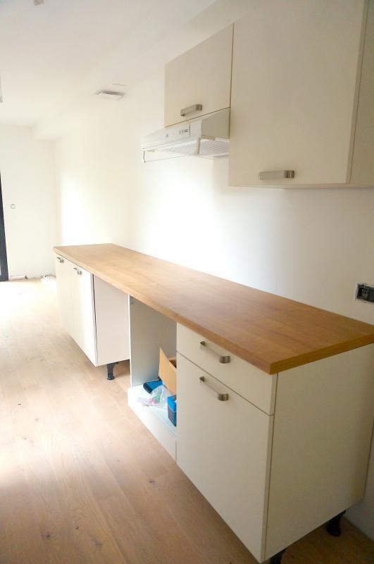Vente appartement Toulouse 187000€ - Photo 6