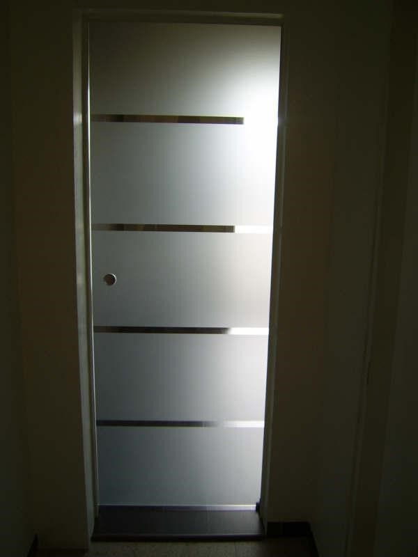 Vente appartement Nimes 81000€ - Photo 6