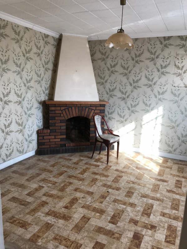 Sale house / villa Secteur le chatelet 171500€ - Picture 3