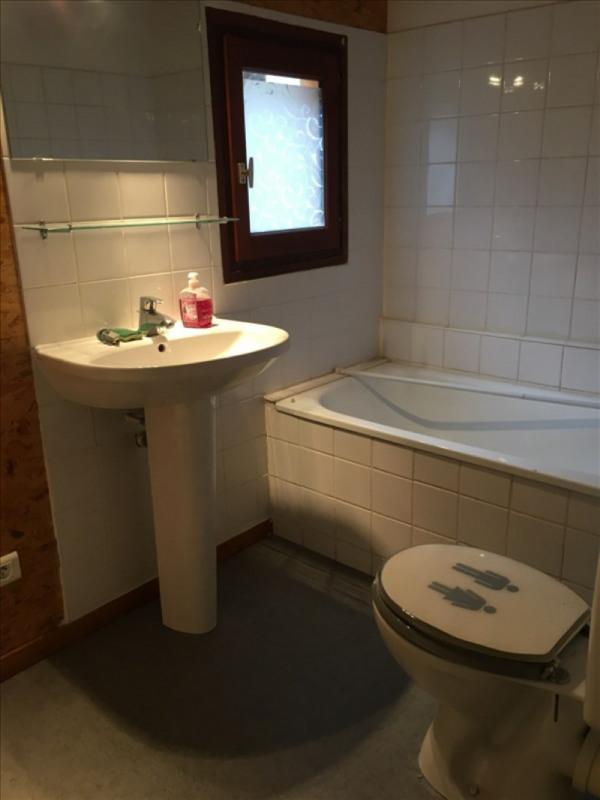 Affitto appartamento Vienne 450€ CC - Fotografia 3