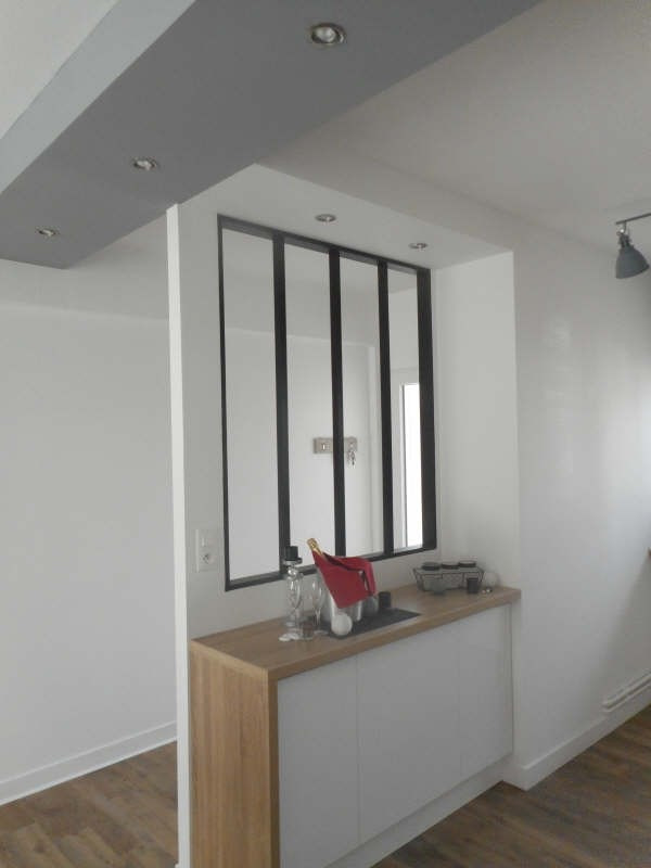 Vente appartement Royan 248750€ - Photo 5