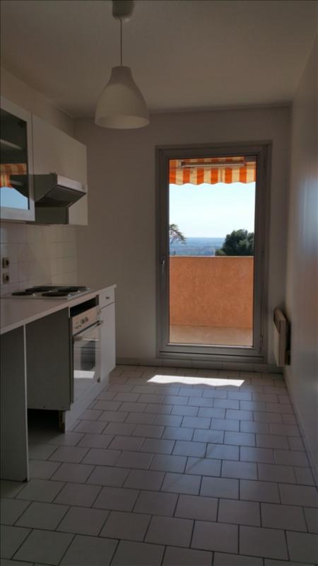 Location appartement Aix en provence 1150€ CC - Photo 6
