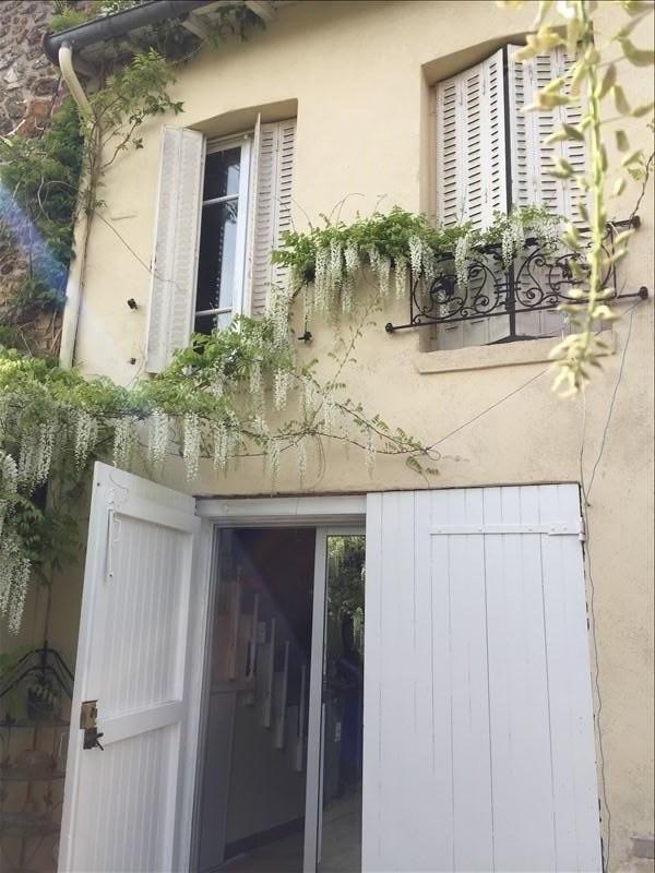 Venta  casa Asnieres sur seine 295000€ - Fotografía 1