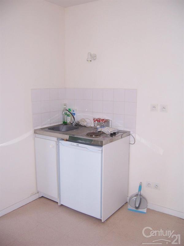 出租 公寓 14 376€ CC - 照片 2