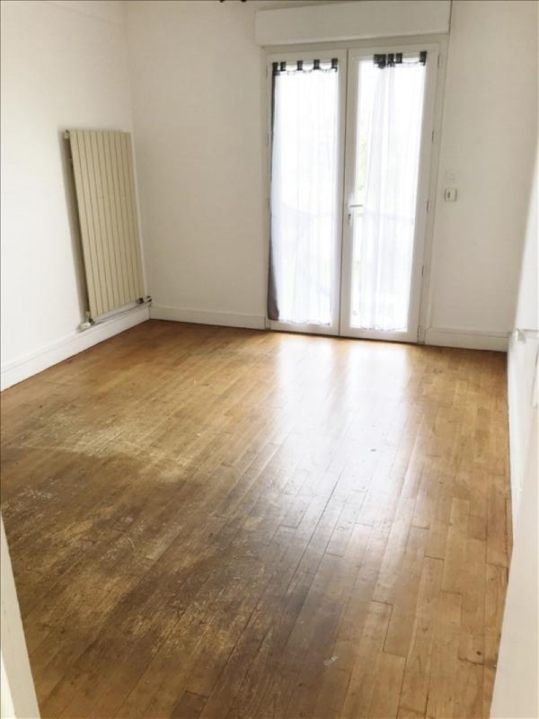 Rental apartment Morsang sur orge 1200€ CC - Picture 5