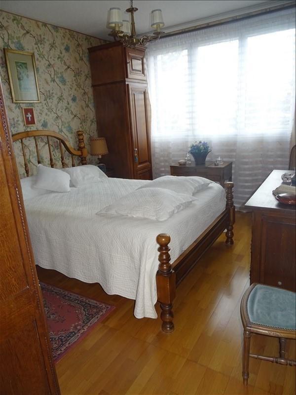 Vente appartement Franconville 234000€ - Photo 5