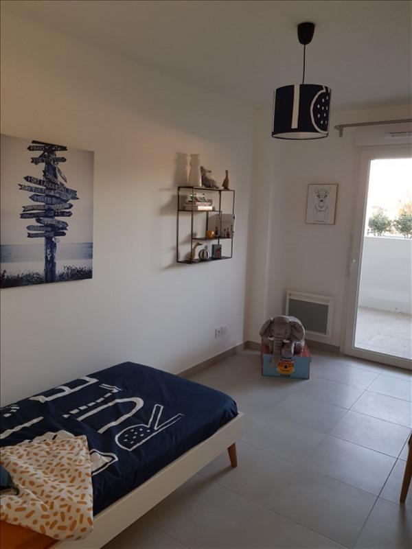 Sale apartment Marseille 12ème 242000€ - Picture 4