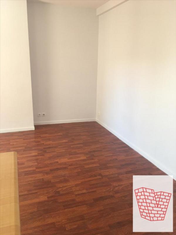 Location appartement Asnieres sur seine 600€ CC - Photo 4