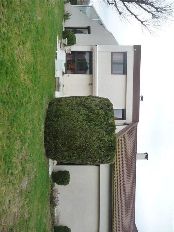 Vente de prestige maison / villa St genis les ollieres 695000€ - Photo 1