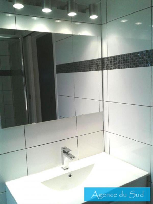 Vente appartement Aubagne 180000€ - Photo 7
