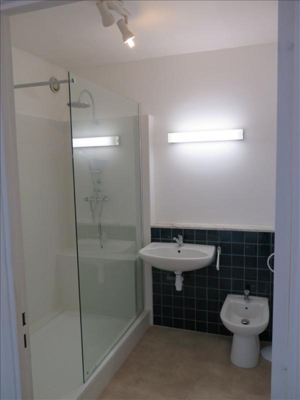 Sale apartment Pau 42000€ - Picture 3