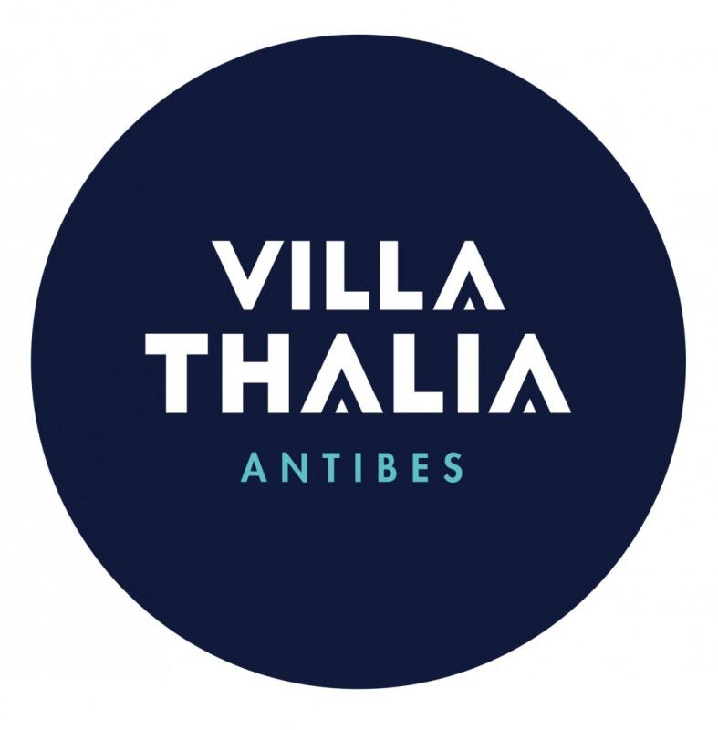 villa thalia programme immobilier neuf antibes partir de 145 000 propos par sagec. Black Bedroom Furniture Sets. Home Design Ideas