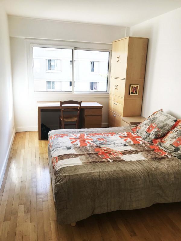 Vente appartement Paris 15ème 720000€ - Photo 6