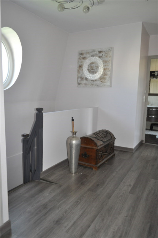 Vente maison / villa Le raincy 410000€ - Photo 7