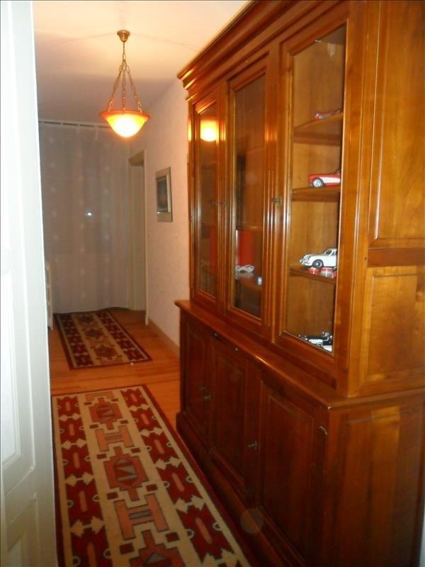 Sale house / villa Aulnay 189900€ - Picture 10