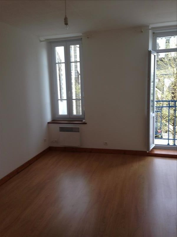 Location appartement Moelan sur mer 450€ CC - Photo 5