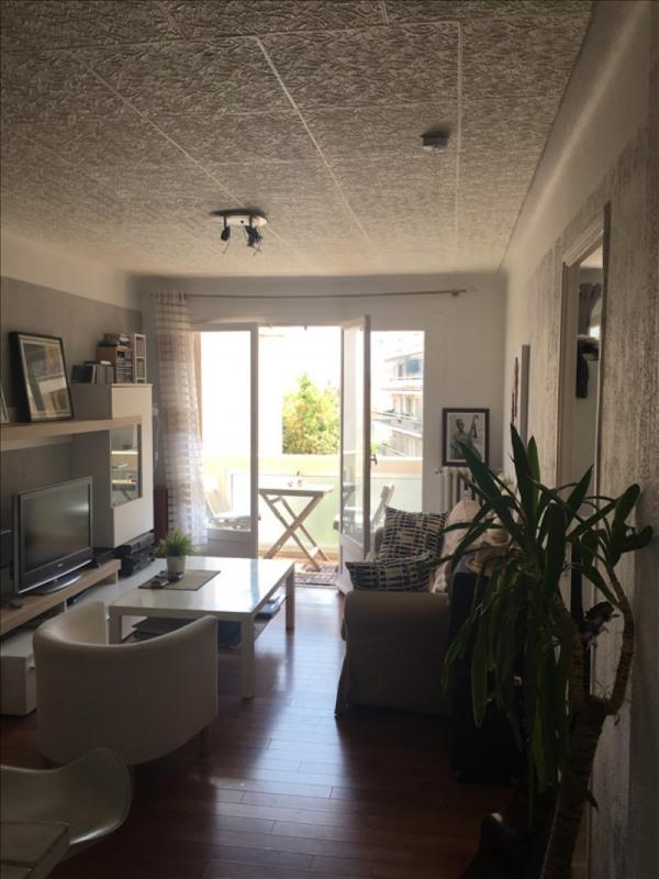 Location appartement Toulon 635€ CC - Photo 3