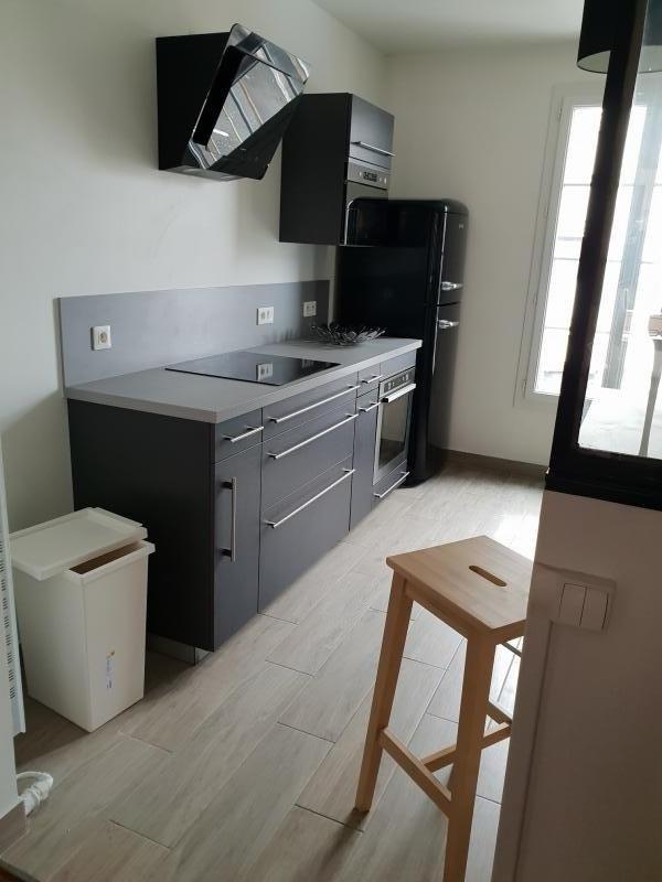 Vente appartement Evreux 249900€ - Photo 3