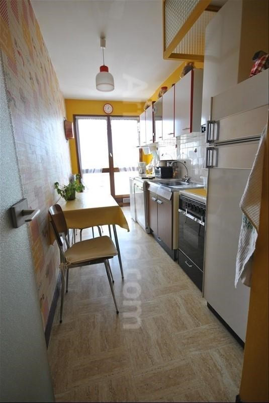 Vente appartement Frejus-plage 212000€ - Photo 3