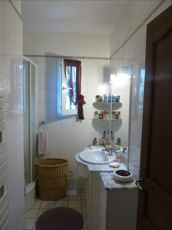 Life annuity house / villa Rougiers 65000€ - Picture 4