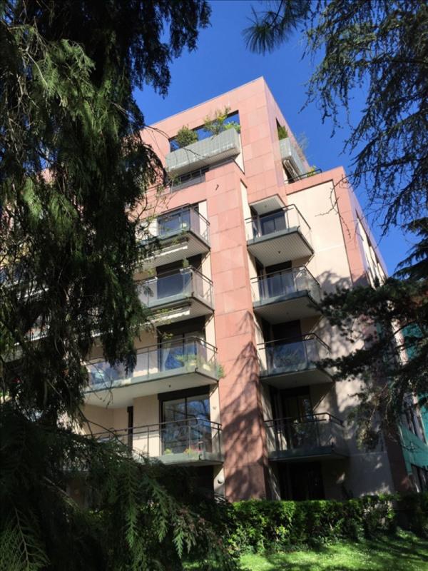 Rental apartment Toulouse 916€ CC - Picture 1