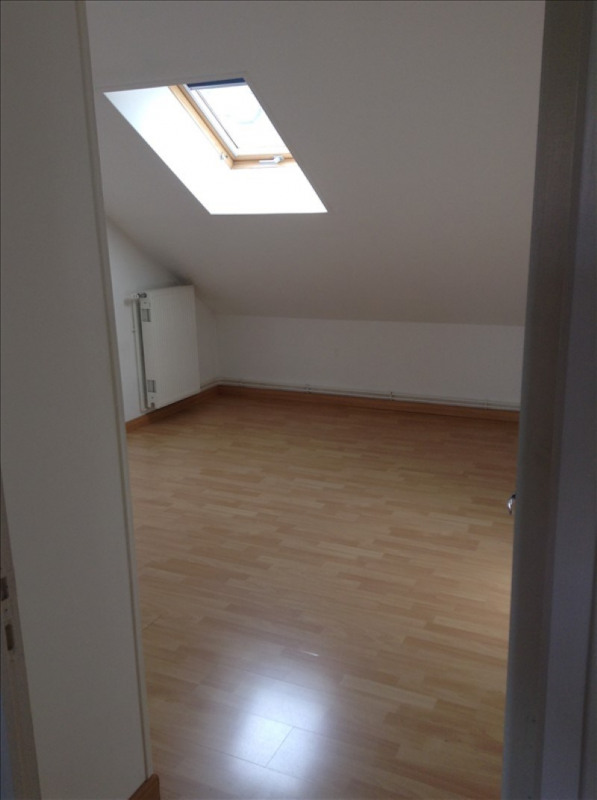 Rental apartment St quentin 560€ CC - Picture 3