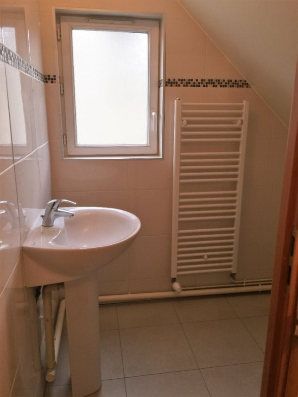 Rental house / villa Montreuil 1 400€ CC - Picture 11