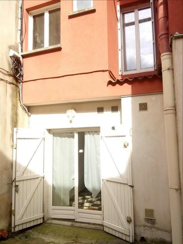 Sale apartment St germain en laye 241500€ - Picture 4