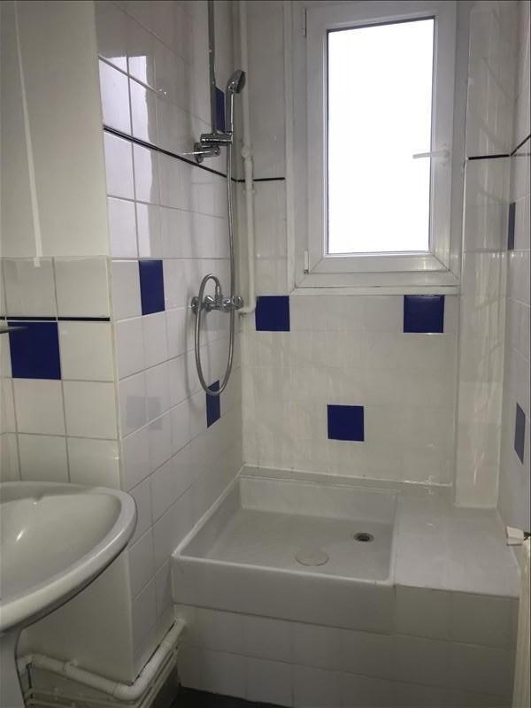 Verhuren  appartement Clamart 897€ CC - Foto 5