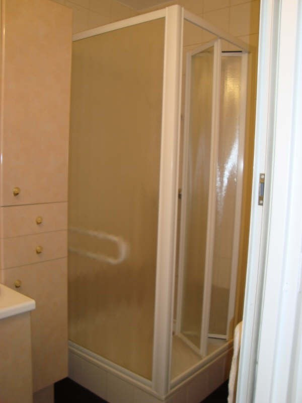 Location appartement L etang la ville 1 400€ CC - Photo 10
