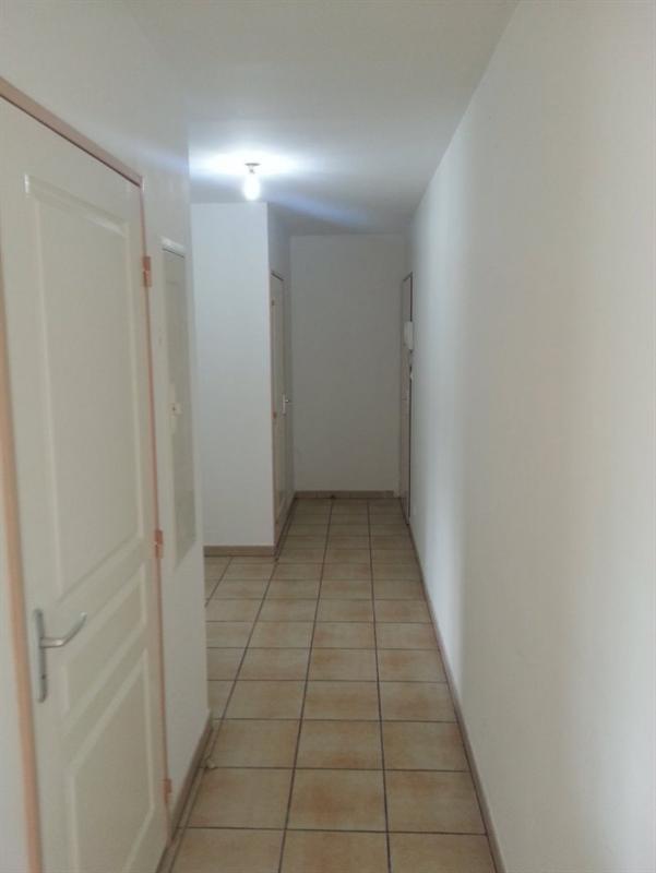 Vente appartement Le tampon 122850€ - Photo 8