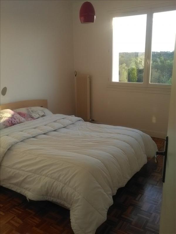 Sale apartment Meaux 168000€ - Picture 3