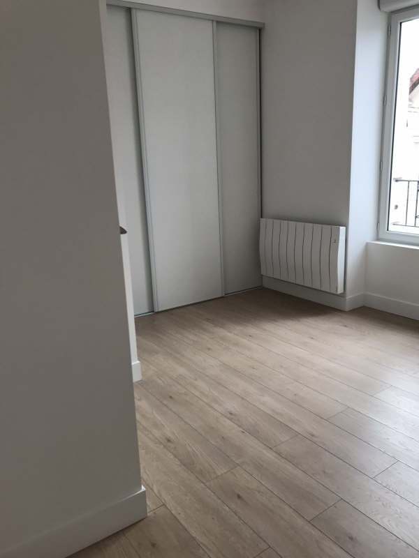 Rental apartment Limoges 630€ CC - Picture 6