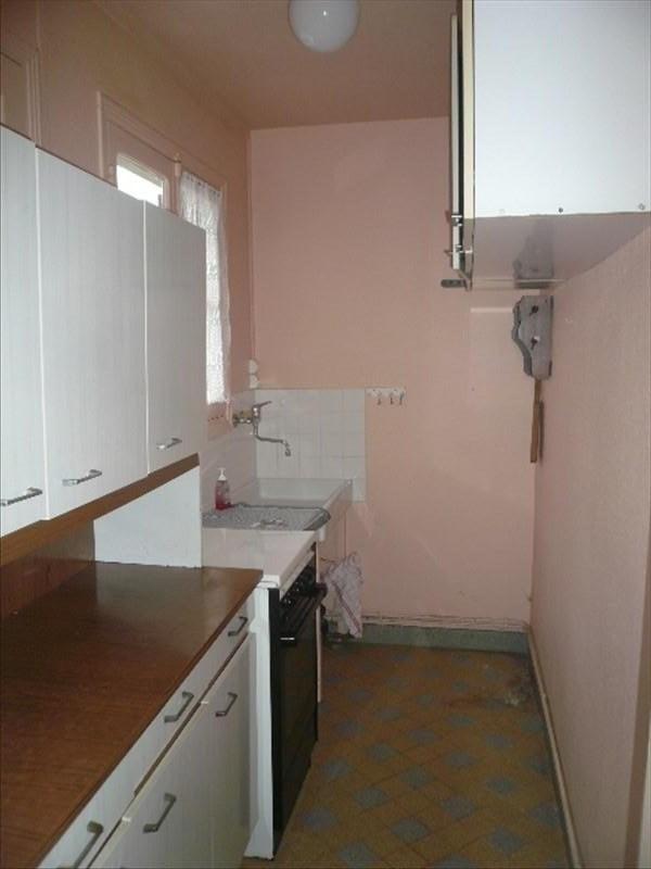 Sale house / villa Sancerre 40000€ - Picture 2