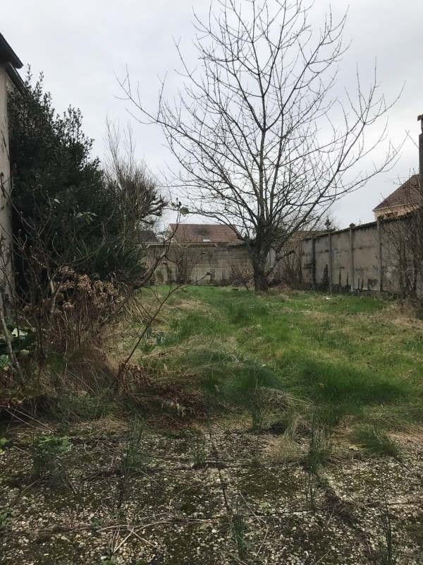 Vente maison / villa Le chatelet en brie 160500€ - Photo 2