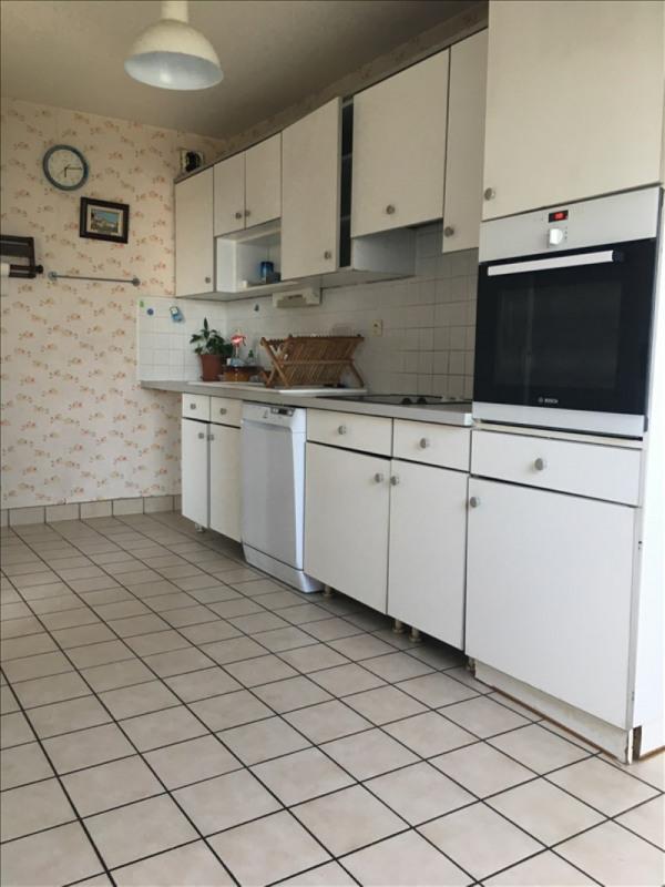 Location appartement Nantes 1395€ CC - Photo 3