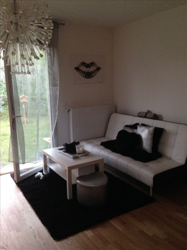 Location appartement Gentilly 1026€ CC - Photo 2