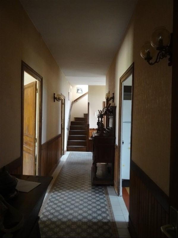Vente maison / villa Bessay sur allier 199500€ - Photo 4