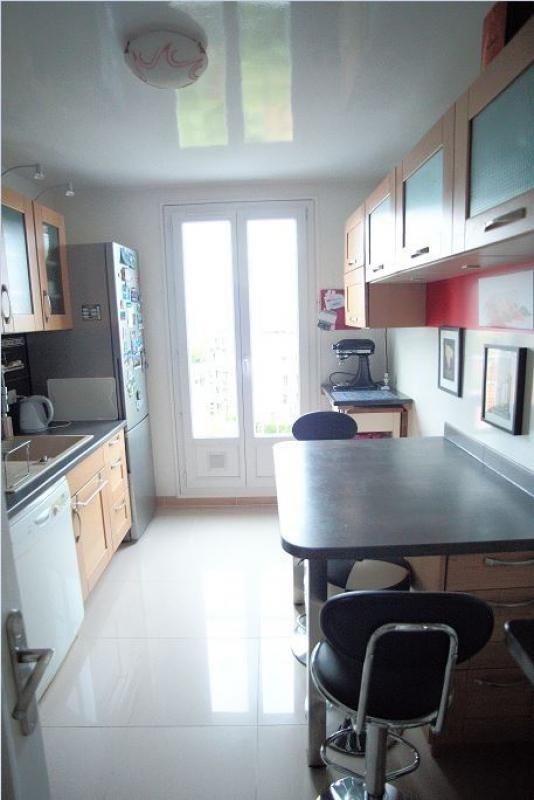 Venta  apartamento St cyr l ecole 239000€ - Fotografía 5