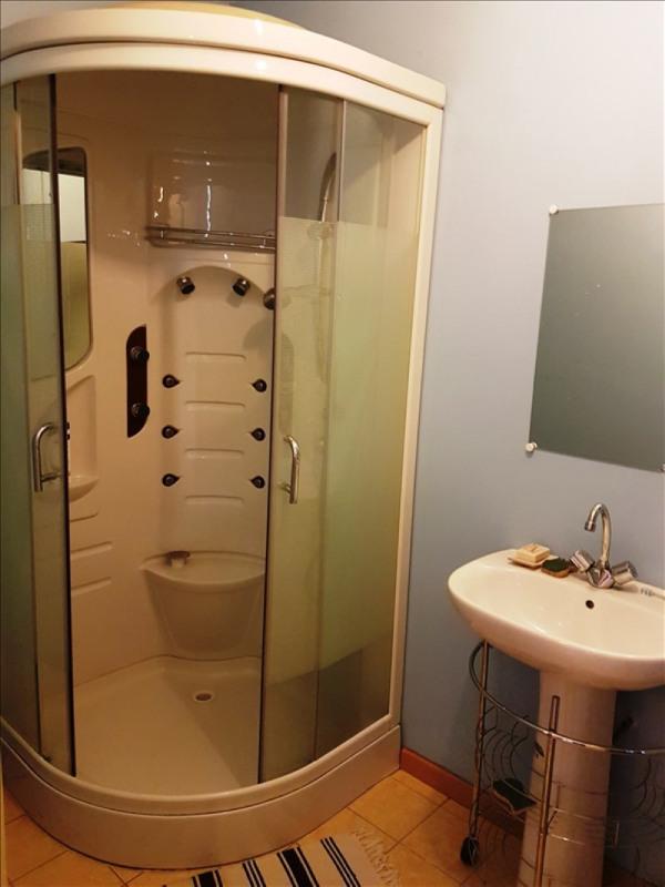 Vente maison / villa Secteur mazamet 90000€ - Photo 8