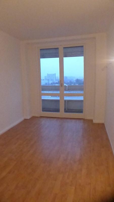 Locação apartamento Bron 766€ CC - Fotografia 2