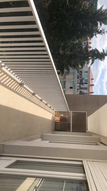 Revenda apartamento Saint-etienne 55000€ - Fotografia 1