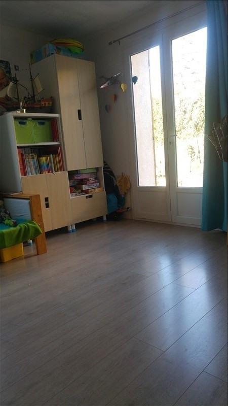 Vendita appartamento Le puy ste reparade 305000€ - Fotografia 7