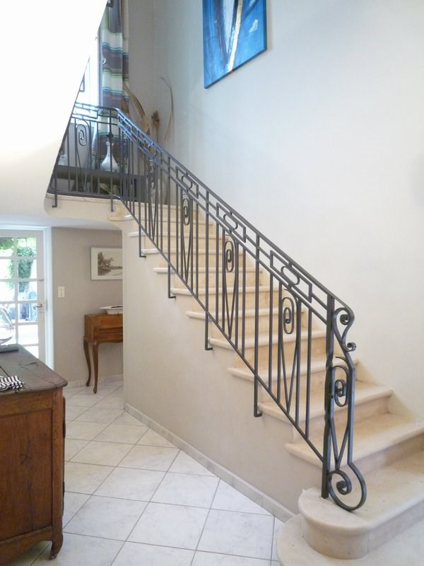 Vente maison / villa Orange 399 000€ - Photo 6