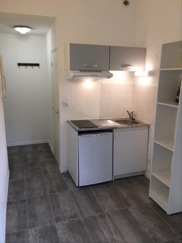 Location appartement Toulouse 400€ CC - Photo 4