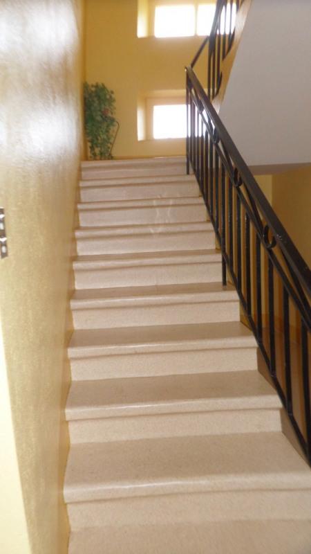 Sale house / villa Le monastier sur gazeille 195000€ - Picture 2