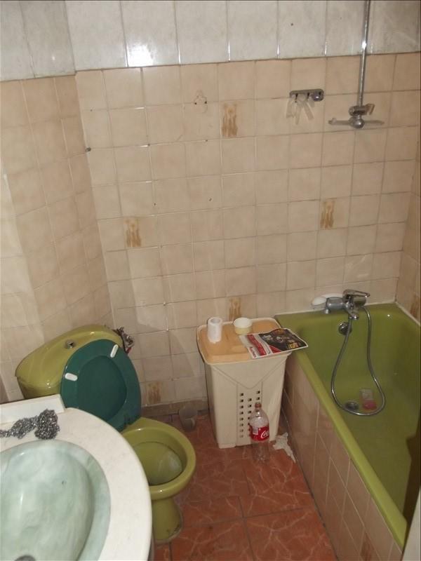 Vente maison / villa Bagnolet 698000€ - Photo 6