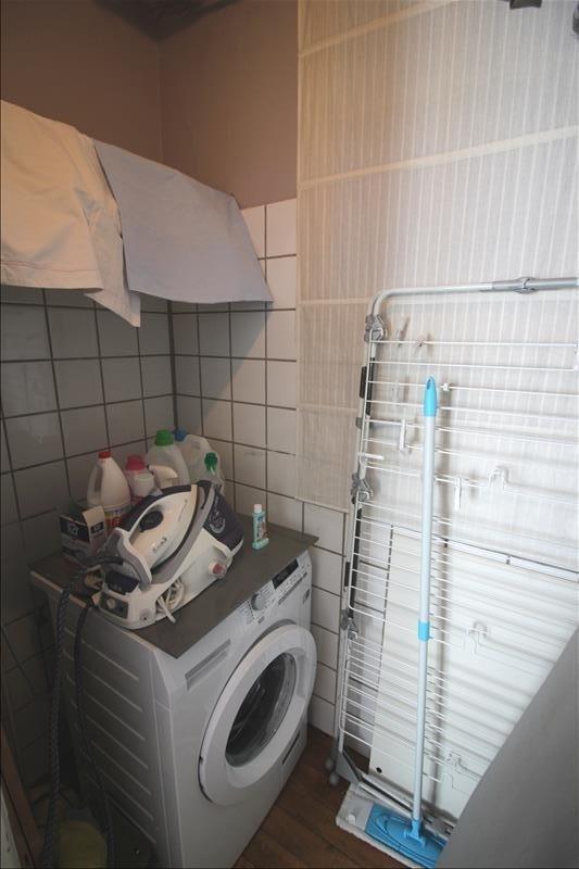 Location appartement Boulogne billancourt 2000€ CC - Photo 7